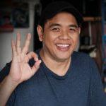 Jay Medina, bike shop owner